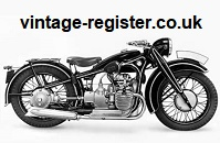 vintage-register.co.uk